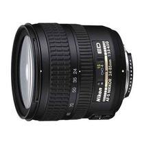 尼康 AF-S 24-85mm f/3.5-4.5G IF产品图片主图