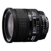 尼康 AF 28mm f/1.4D