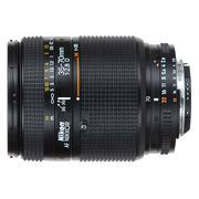 尼康 Ai AF 35-70mm f/2.8D