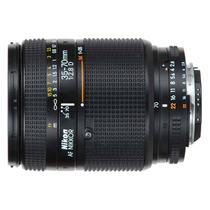 尼康 Ai AF 35-70mm f/2.8D产品图片主图