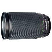 图丽 MF 60-300mm f/4-5.6