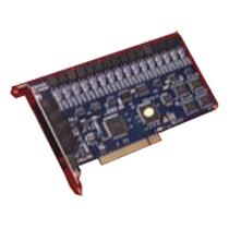 帝视尼 十六路电话录音卡 DSN-R16产品图片主图