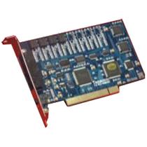 帝视尼 四路电话录音卡 DSN-R04产品图片主图