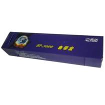 实达 BP3000色带盒产品图片主图