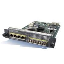 思科 SSM-4GE产品图片主图