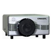 创荣 CR80SPL(A)