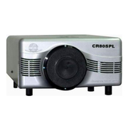 创荣 CR80SPL(B)