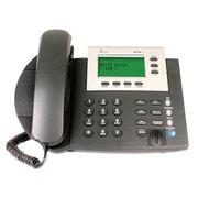 EACOME VIP 300(商务IP会议电话)
