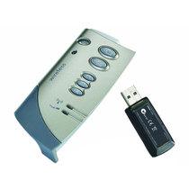 mimio 无线模块产品图片主图