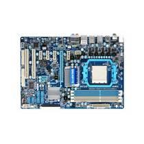 技嘉 GA-MA770T-UD3 (rev. 1.3)产品图片主图