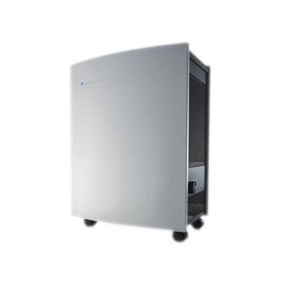 布鲁雅尔 550E空气净化器产品图片1