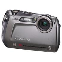 卡西欧 G1(银色限量版)产品图片主图