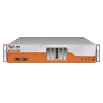 Array APV5200产品图片主图