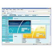 MailData 电子邮件数据归档系统