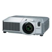 日立 HCP-8050X
