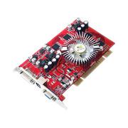 PC-MAX 插卡PCI终端多媒体极速型