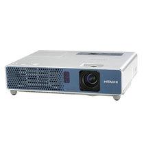 日立 HCP-610X产品图片主图