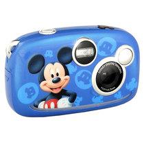 迪士尼 DDC530产品图片主图