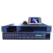 SVS AV9000