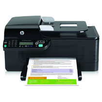 惠普 Officejet 4500全能版 G510h(CB868A)产品图片主图