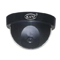 康达 KD-9160D产品图片主图