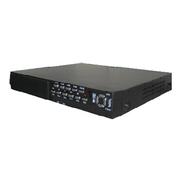 康达 四路经济型硬盘录像机