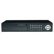 康达 经济型十六路H.264硬盘录像机