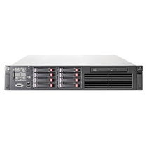 惠普 ProLiant DL380 G7(583968-AA1)产品图片主图