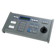 康达 KD-9100C