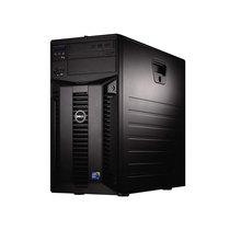 戴尔 PowerEdge T310(Xeon X3430/2GB*2/160GB*4)产品图片主图