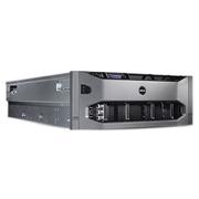 戴尔 PowerEdge R910(Xeon E7520*2/16GB/300GB*3)