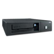IBM TS2240