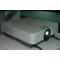 索尼 VPL-F500X产品图片2
