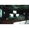 索尼 VPL-F500X产品图片3