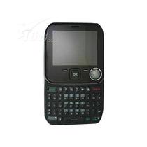 中兴 X992产品图片主图