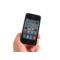 苹果 iPhone4 16G产品图片3