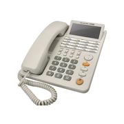 先锋录音 消防专用录音电话 VA-Pro XF 90 F