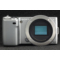 索尼 NEX-5套机(16mm)产品图片2