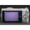 索尼 NEX-5套机(16mm)产品图片4