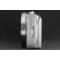 索尼 NEX-5套机(16mm)产品图片3