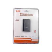 AEE A01