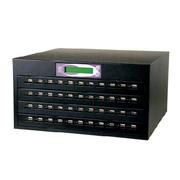 Hstorage SDD-3200
