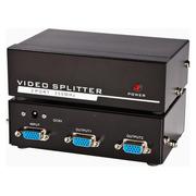 迈拓 MT-3502 VGA分配器