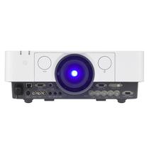 索尼 VPL-F500X产品图片主图