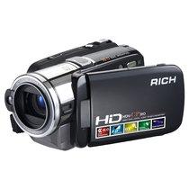 莱彩 HDV-CP310产品图片主图