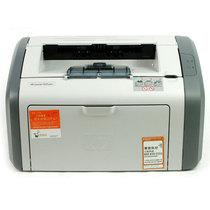 惠普 Laserjet 1020 plus(CC418A)产品图片主图