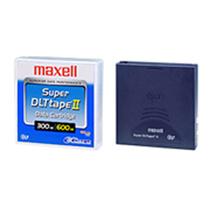 麦克赛尔 SDLT2产品图片主图
