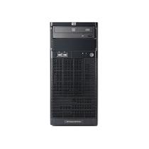 惠普 ProLiant ML110 G6(506668-AA1)产品图片主图