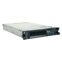 IBM System x3650 M2(7947I01)产品图片主图