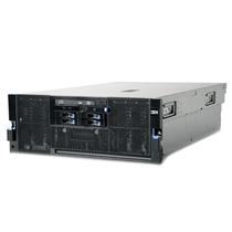 IBM System X3850 M2(7233I15)产品图片主图